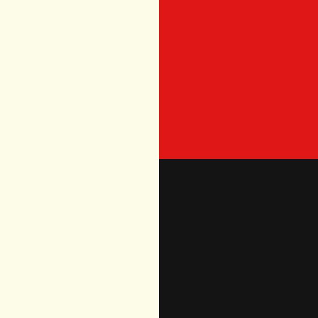 rakuken_icon