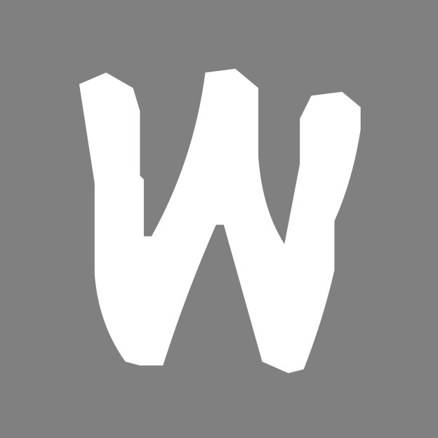 wlab_icon